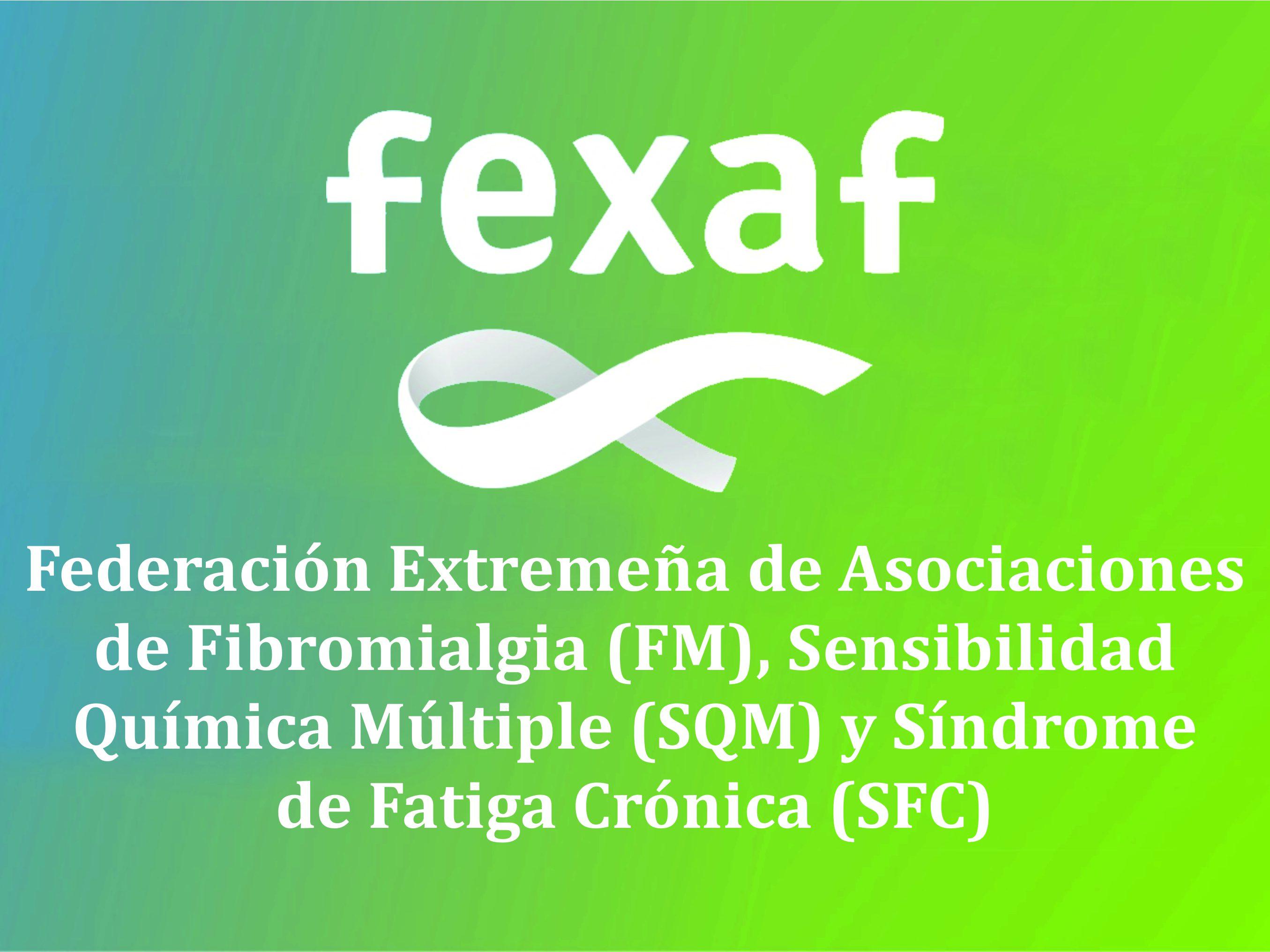 FEXAF
